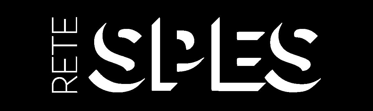 ReteSPES_2