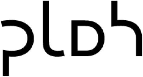 cropped-logo234x126_noir_transp