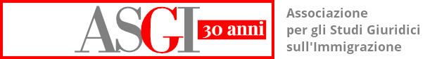 header_asgi_30anni
